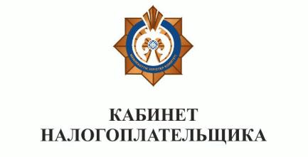 Вход в Cалык кабинет налогоплательщика на cabinet salyk kz